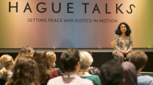 2014-09-19 The Hague Talks-9931