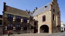 Dagje Den Haag 6