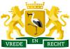 Logo Den Haag - Humanity House