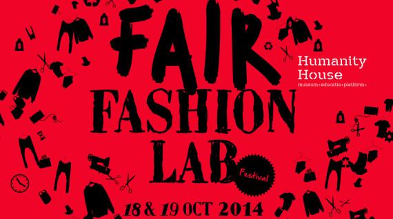 FFL Festival