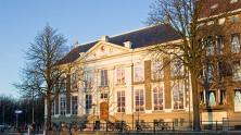 Dagje Den Haag 4