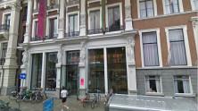 Dagje Den Haag 3