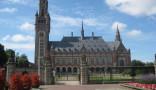 Dagje Den Haag 8