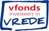 vfonds logo 2018