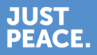 Just Peace - Humanity House