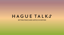 HAGUETALKS_EVENTS_IMAGE
