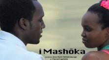 i-mashoka-poster