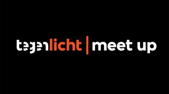 Tegenlicht Meet-up Humanity House