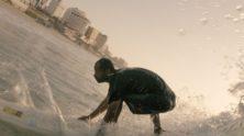 Gaza Surf Club - Humanity House
