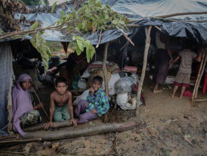 Rohingya in Bangladesh CC BY-NC-ND _Sheikh Mehedi Morshed_ICRC
