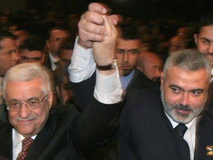 Verzoening Palestina - Humanity House
