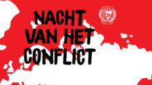Nacht van het conflict 7