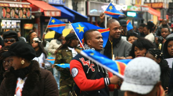 Wat is de (on)zin van verkiezingen in Congo? - Humanity House