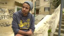 Lost in Lebanon, Nemr - Humanity House