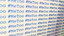#MeToo in de noodhulpsector