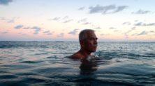 zwemmen anote