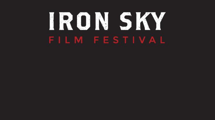Iron Sky Film Festival: democratie in Slowakije en Tsjechië 3