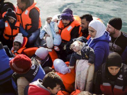 Een vluchteling, asielzoeker of migrant: wat is het verschil?