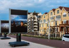 Tentoonstelling: Where will we go? | Kadir van Lohuizen
