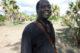Olie op het Vuur: Wat als humanitaire hulp het conflict verlengd?