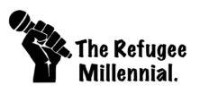 The Refugee Millenial 1