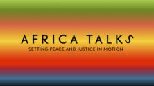AfricaTalks: Hoe brengen vrouwen verandering in Africa?
