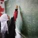 Terug naar de toekomst: onderwijs aan Syrische vluchtelingenkinderen 2
