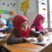 Terug naar de toekomst: onderwijs aan Syrische vluchtelingenkinderen