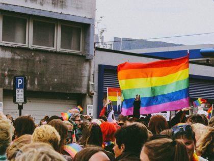 Yo Respeto: De strijd aan tegen discriminatie van LHBT'ers met hiv 2