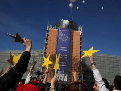 Listen back: How far does the European identity extend? 1