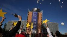 Toekomst Oostelijk Partnerschap beleid: Hoe ver reikt de Europese identiteit?